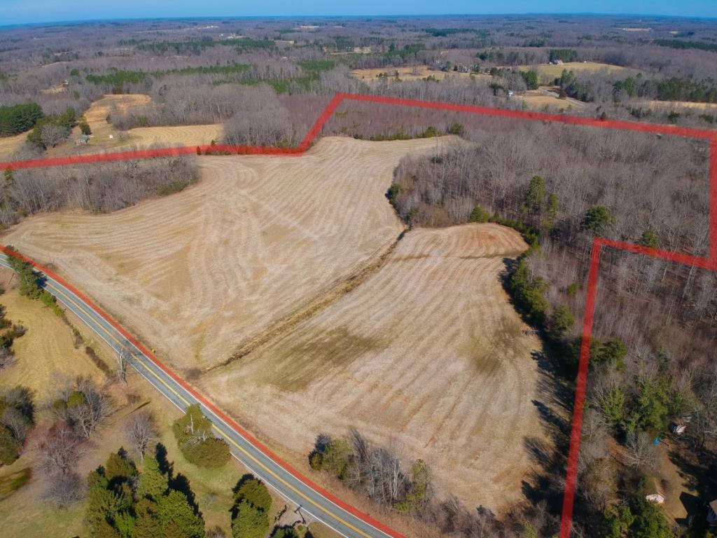 1922 Carr Store Road Property Photo - Cedar Grove, NC real estate listing