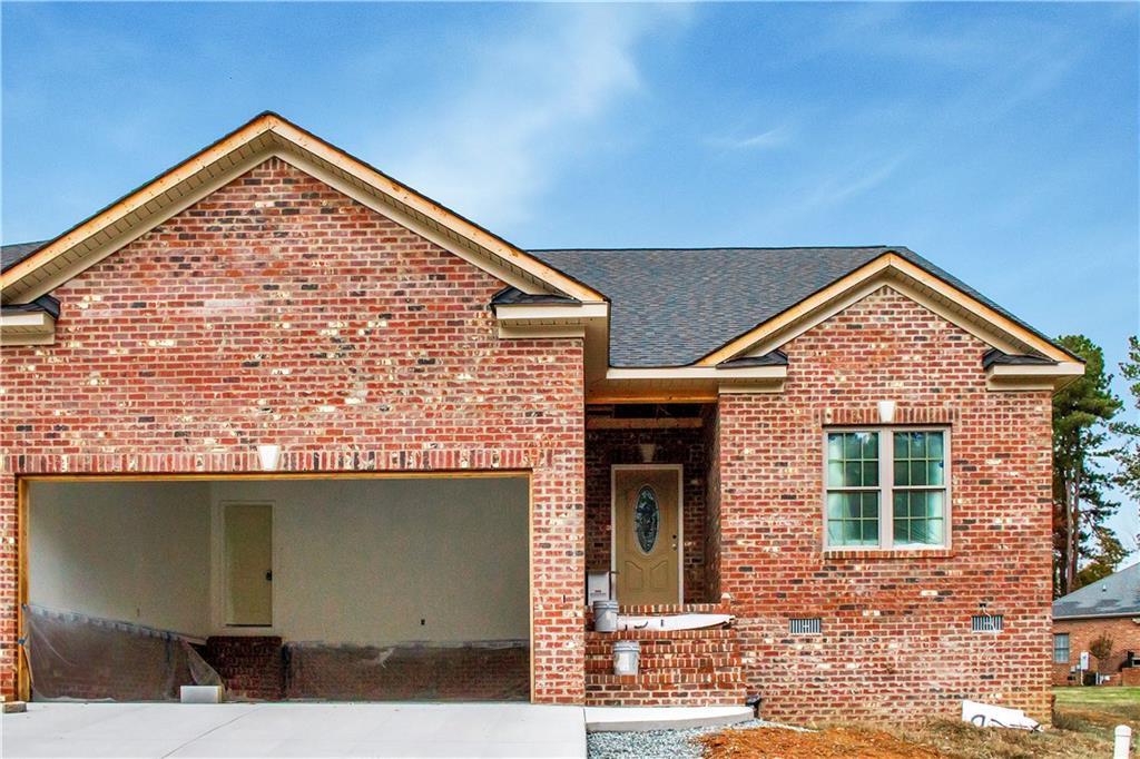 Arrowhead Villas Real Estate Listings Main Image