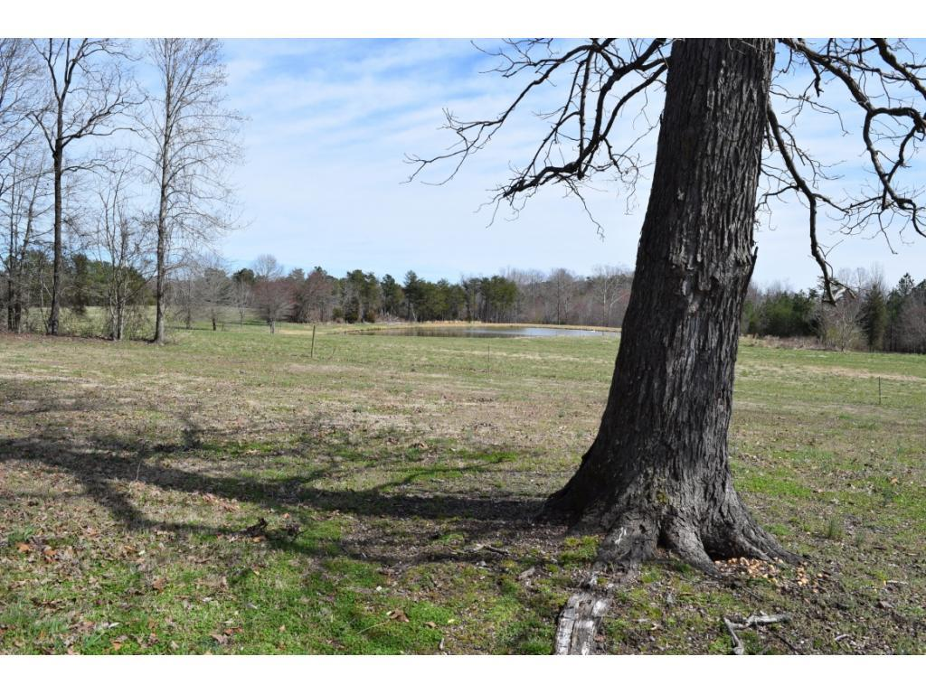 3410 Fleming Graham Road, Burlington, NC 27217 - Burlington, NC real estate listing