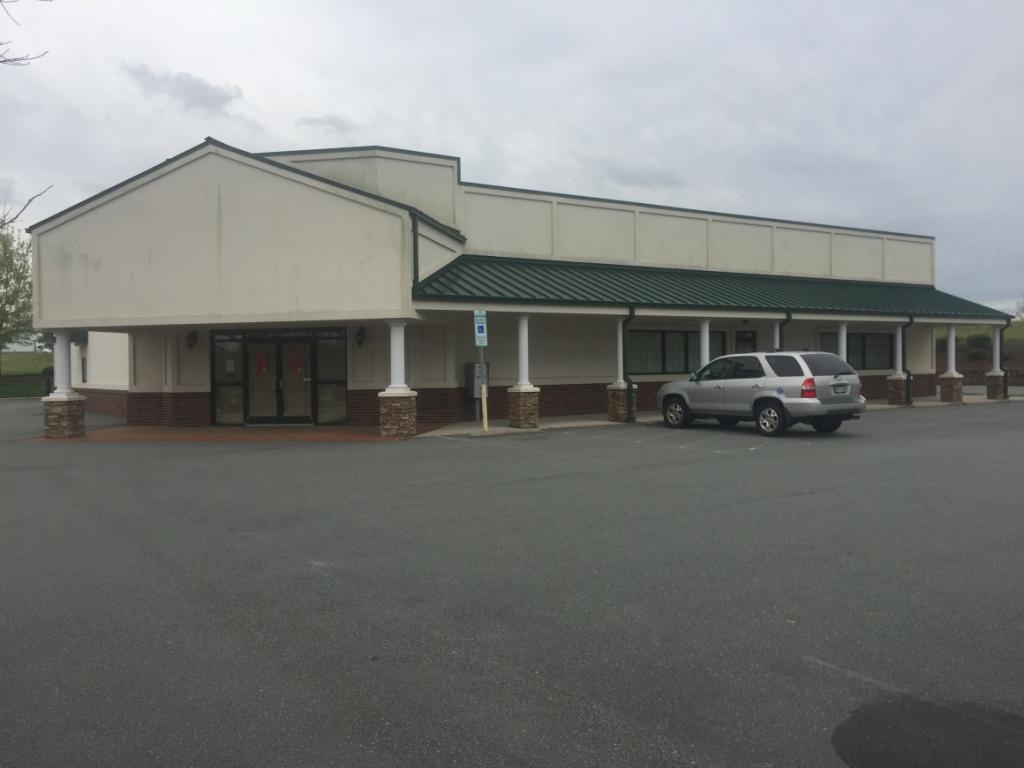 941 Center Crest Drive, Whitsett, NC 27377 - Whitsett, NC real estate listing