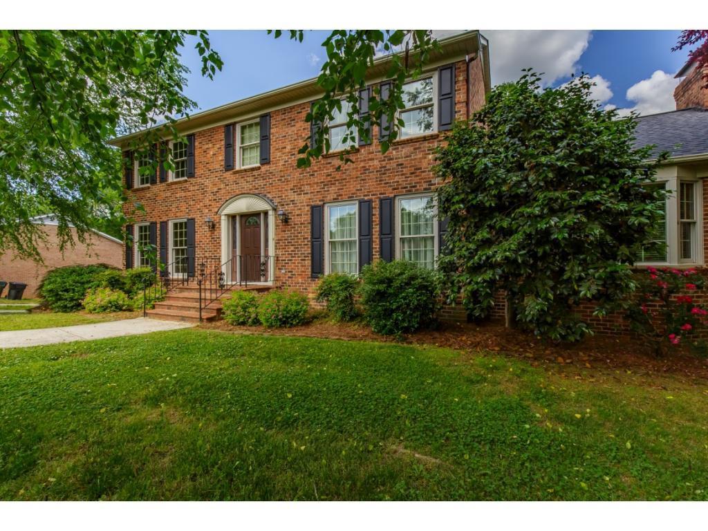 Bryan Acres Real Estate Listings Main Image
