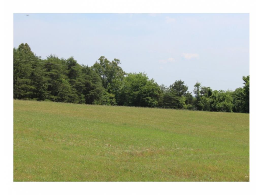 0000 Sunset Road, Pelham, NC 27311 - Pelham, NC real estate listing