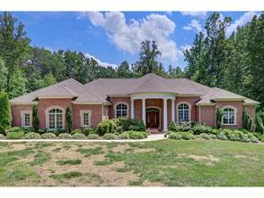 507 W Poplar Ridge, Greensboro, NC 27455 - Greensboro, NC real estate listing