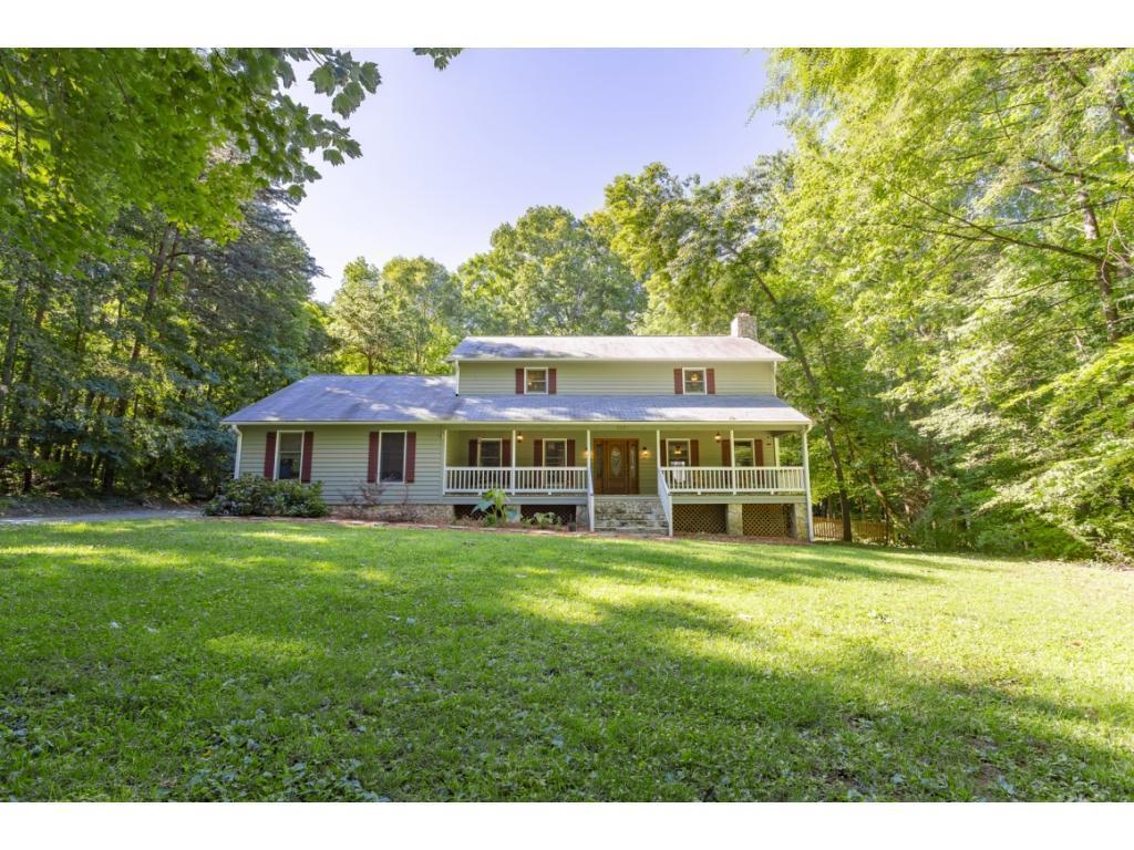 2420 FARMGATE RD, Browns Summit, NC 27214 - Browns Summit, NC real estate listing