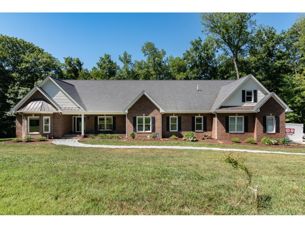 2389 N Nc Highway 62, Burlington, NC 27217 - Burlington, NC real estate listing