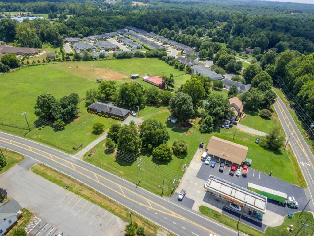 2000 Old Hillsborough Road, Mebane, NC 27302 - Mebane, NC real estate listing