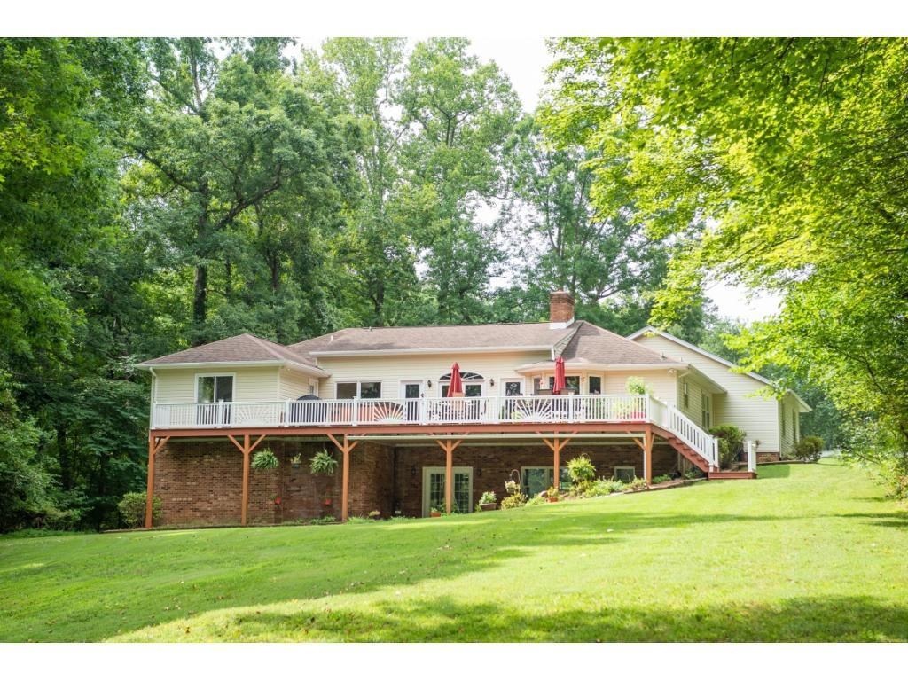 17 Estate Road, Semora, NC 27343 - Semora, NC real estate listing