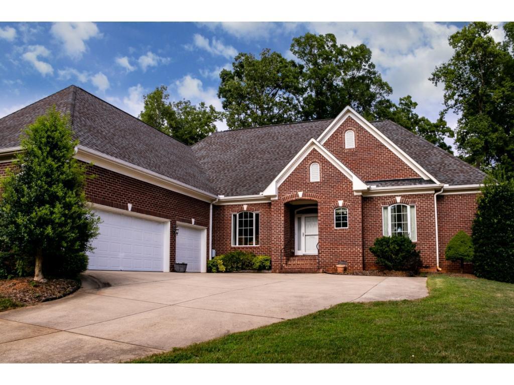 706 Golf House Rd, Whitsett, NC 27377 - Whitsett, NC real estate listing
