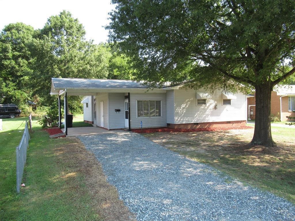 908 Morningside Drive, Burlington, NC 27217 - Burlington, NC real estate listing
