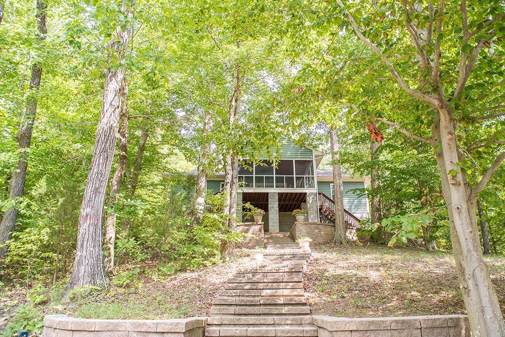 528 Beech Drive, Leasbrug, NC 27291 - Leasbrug, NC real estate listing