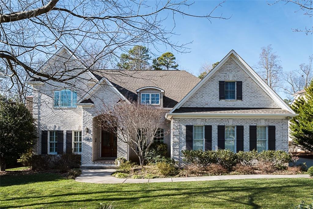 923 Golf House Road W, Whitsett, NC 27377 - Whitsett, NC real estate listing