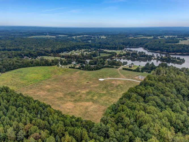 LOT 5 Henry Meadows Lane, Cedar Grove, NC 27231 - Cedar Grove, NC real estate listing