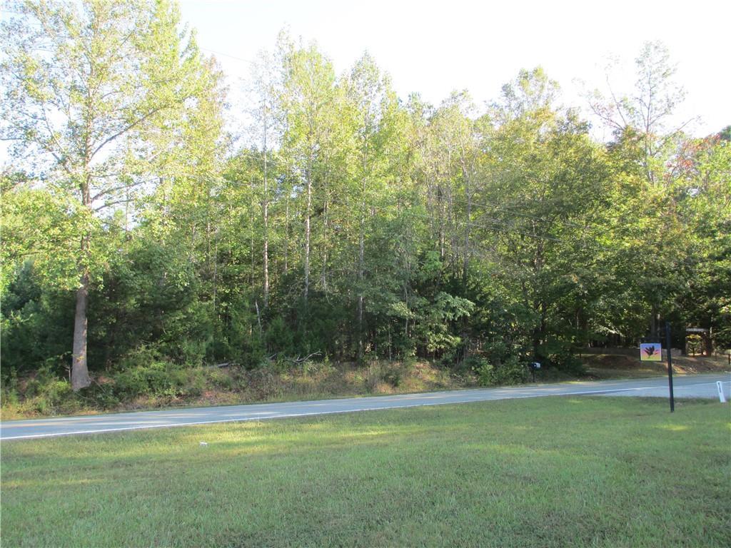 0 White Level Road Property Photo