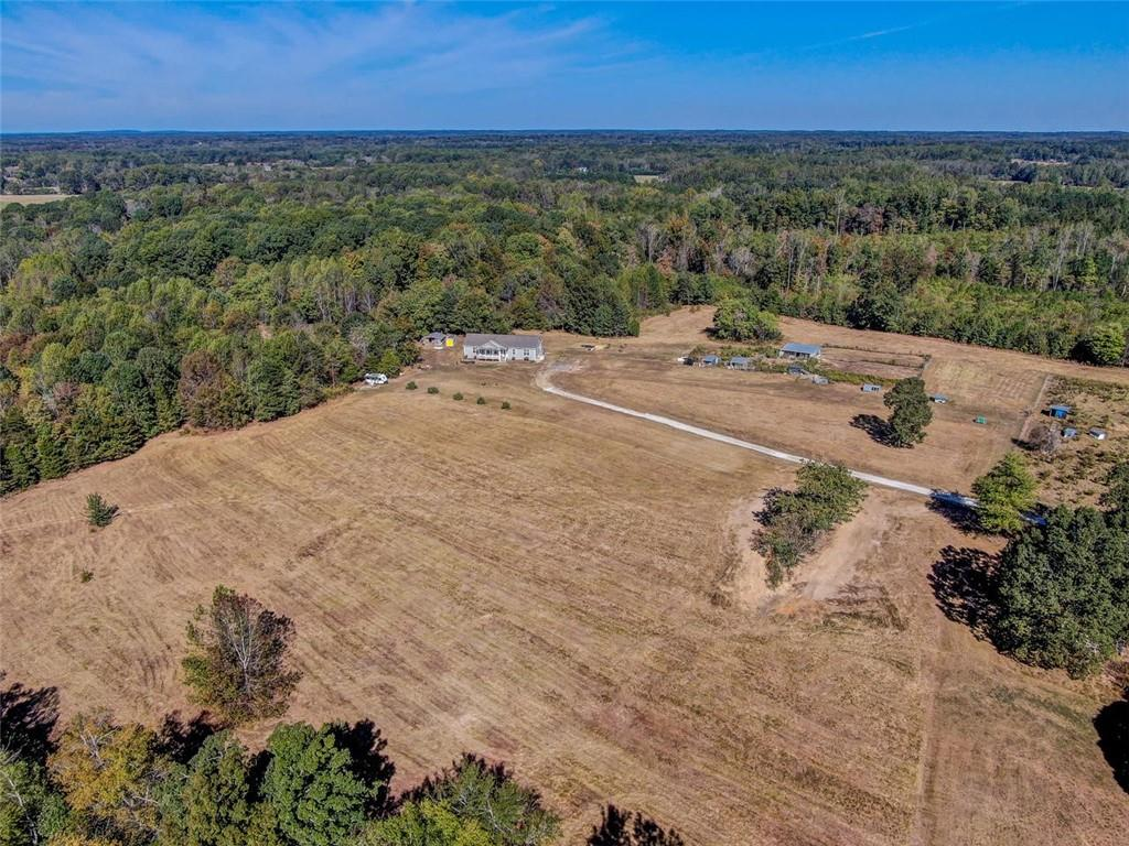 3240 Mill Creek Road, Efland, NC 27243 - Efland, NC real estate listing