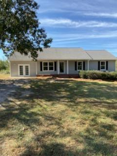 3159 Quick Road, Ruffin, NC 27326 - Ruffin, NC real estate listing