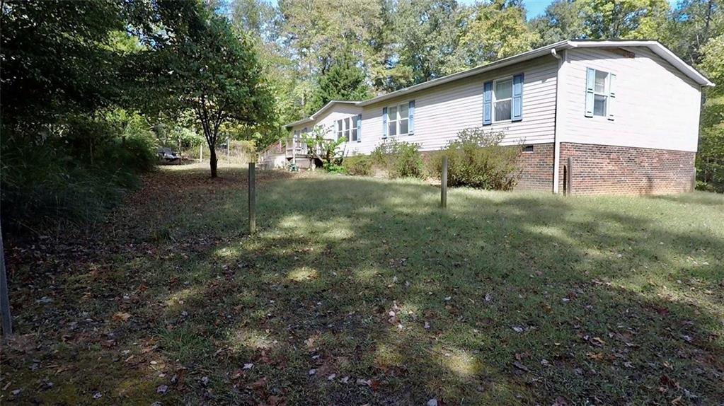 127 Sugar Maple Lane, Pelham, NC 27311 - Pelham, NC real estate listing