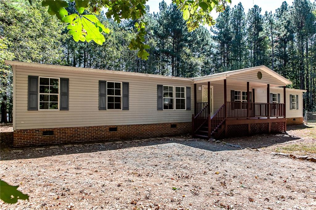 4510 Governor Hunt Street, Efland, NC 27243 - Efland, NC real estate listing
