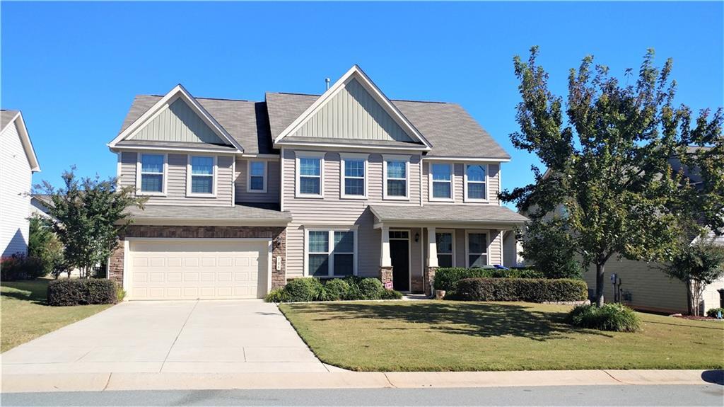 704 Fairway Drive, Mebane, NC 27302 - Mebane, NC real estate listing