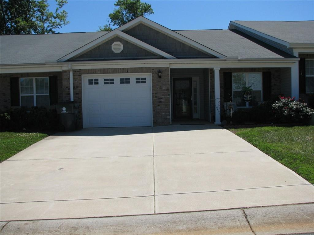 3586 Perrin Drive #2 Property Photo - Haw River, NC real estate listing
