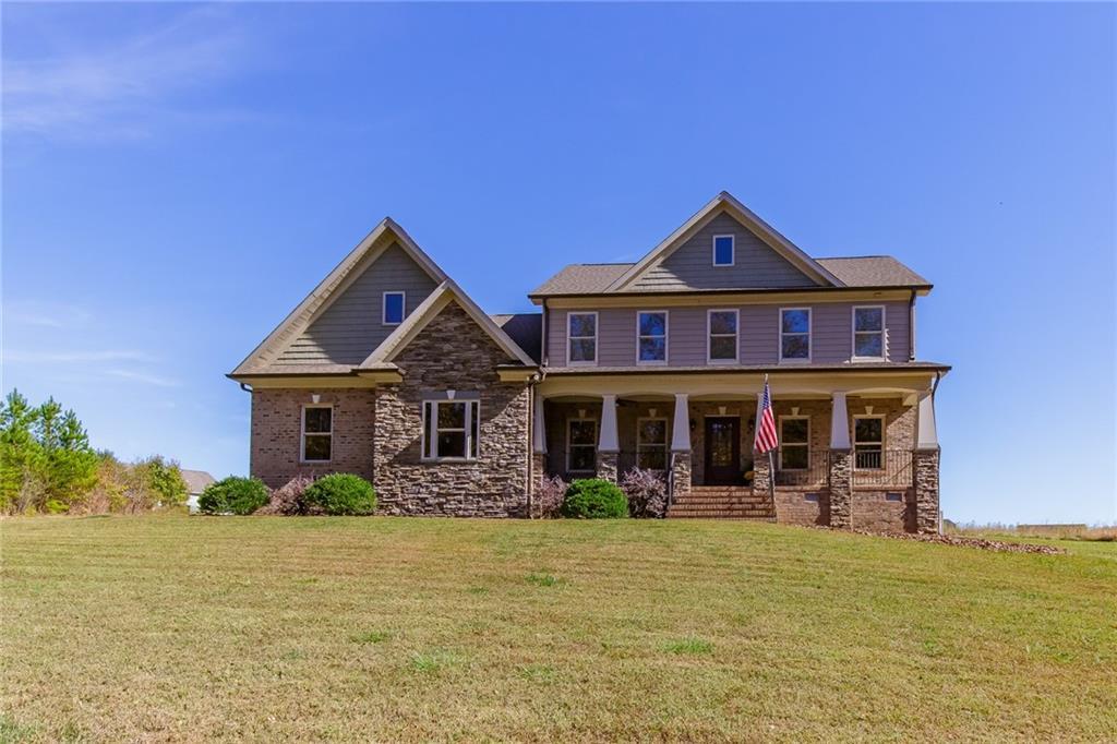 2514 Rogers Road, Graham, NC 27253 - Graham, NC real estate listing