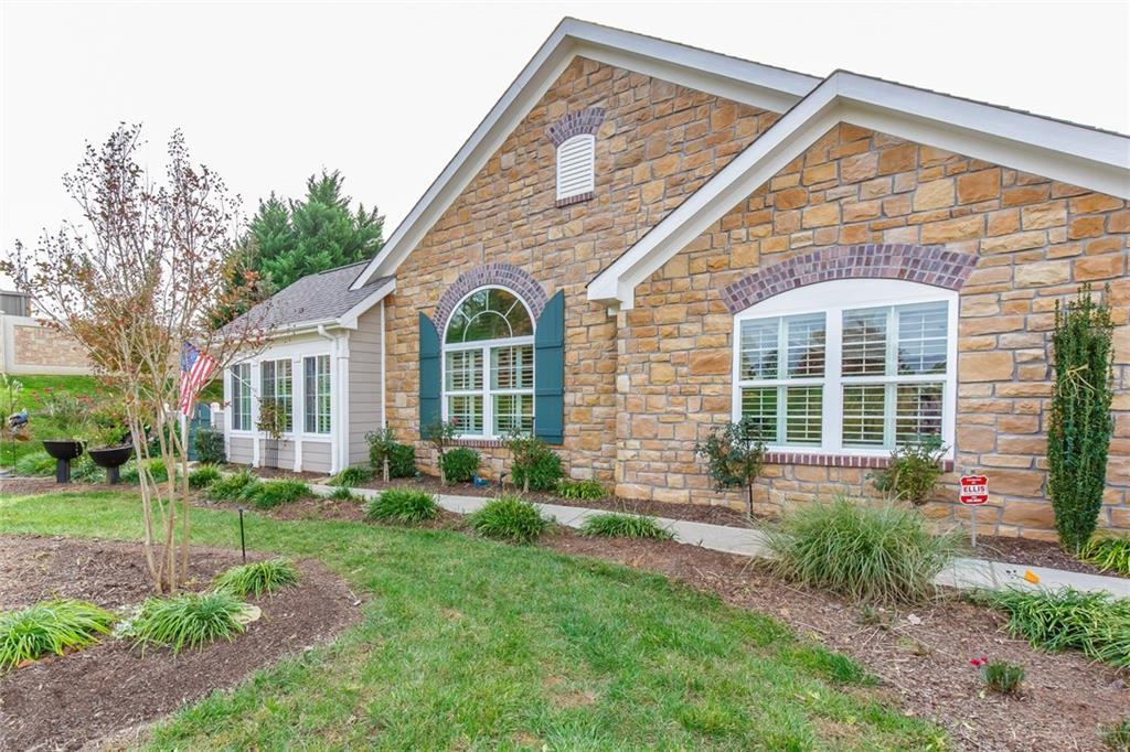 338 Faith Drive, Gibsonville, NC 27249 - Gibsonville, NC real estate listing