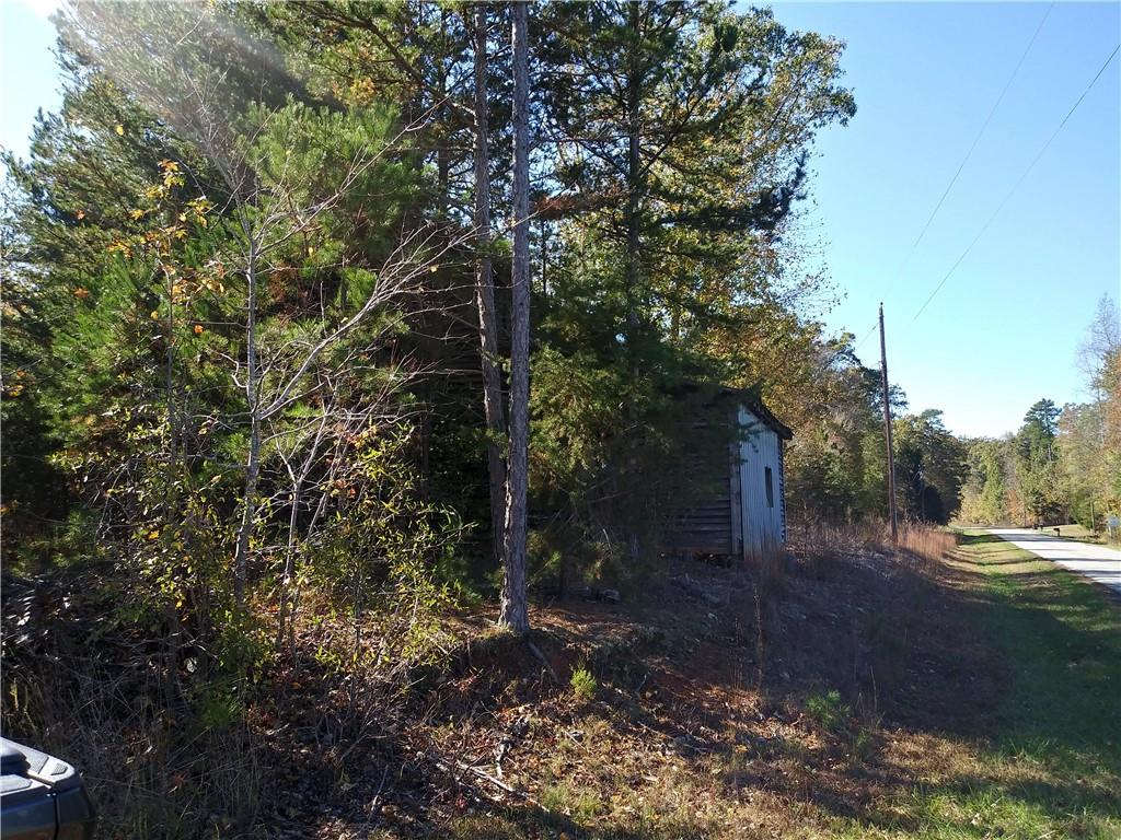 3903 Little River Church Road, Rougemont, NC 27541 - Rougemont, NC real estate listing
