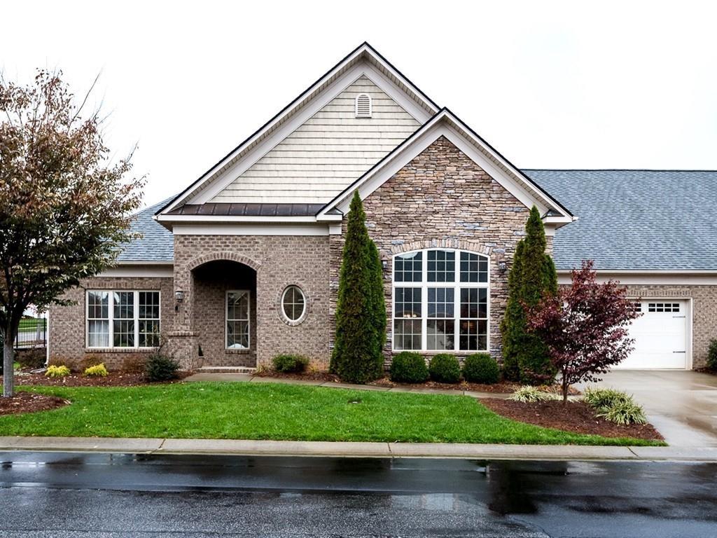 730 Marcy Trail, Elon, NC 27244 - Elon, NC real estate listing
