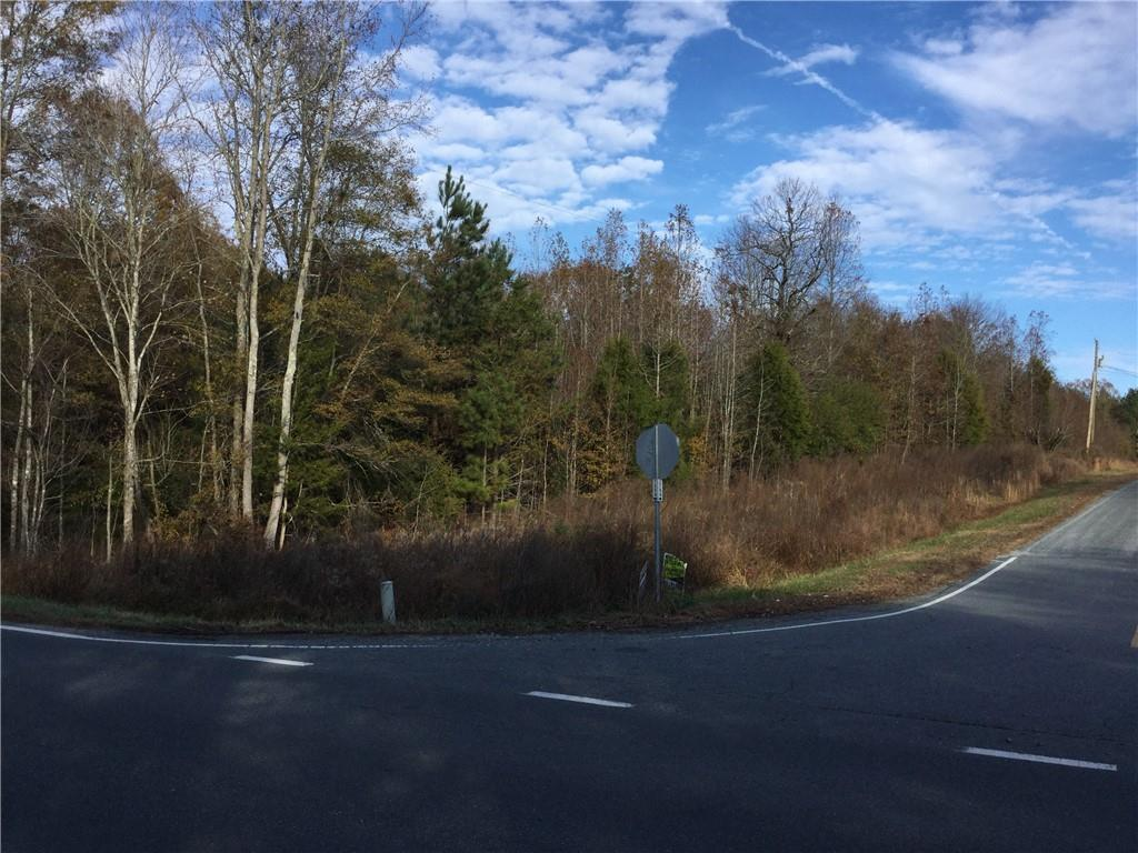 0 Tom Boggs Road Property Photo - Snow Camp, NC real estate listing