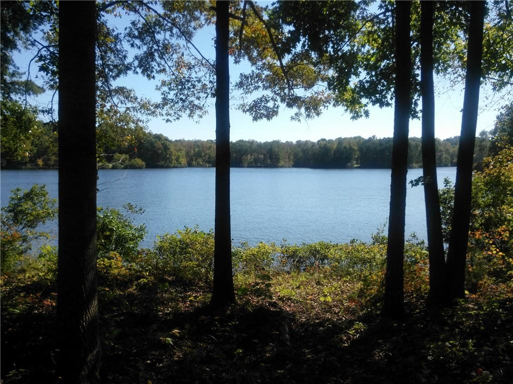 000 Crystal Cove Lane, Yanceyville, NC 27379 - Yanceyville, NC real estate listing