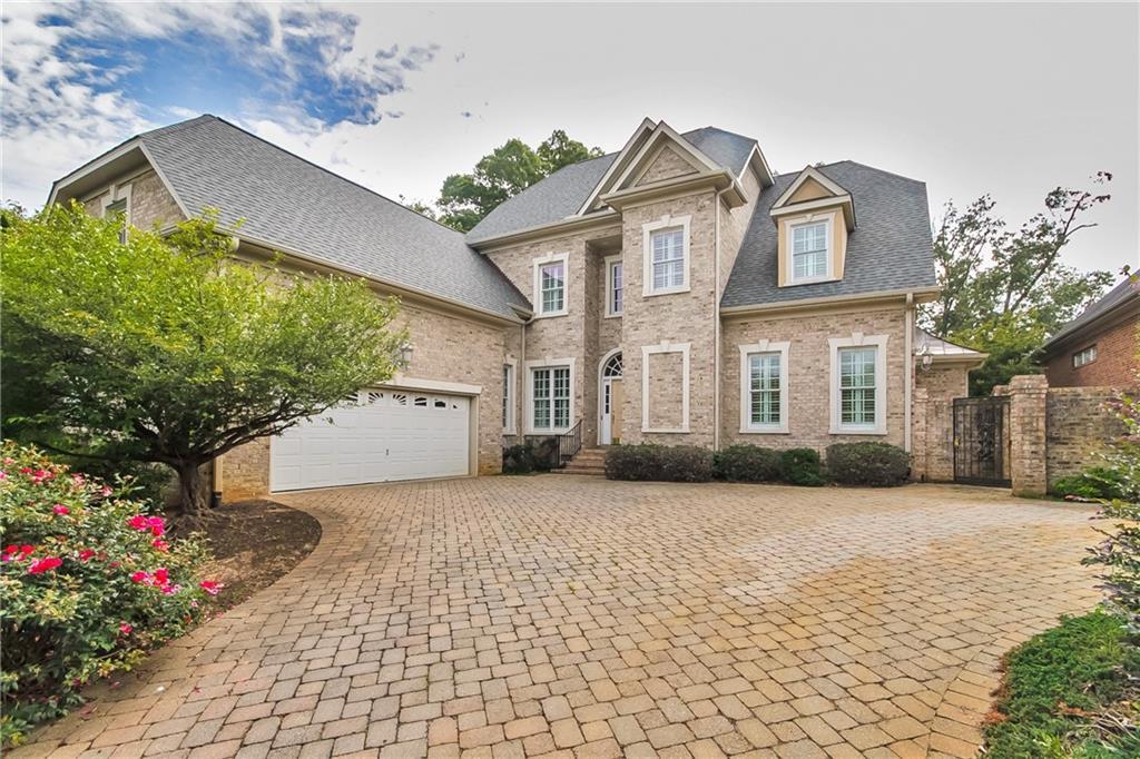 1143 Challenge Drive, Graham, NC 27253 - Graham, NC real estate listing