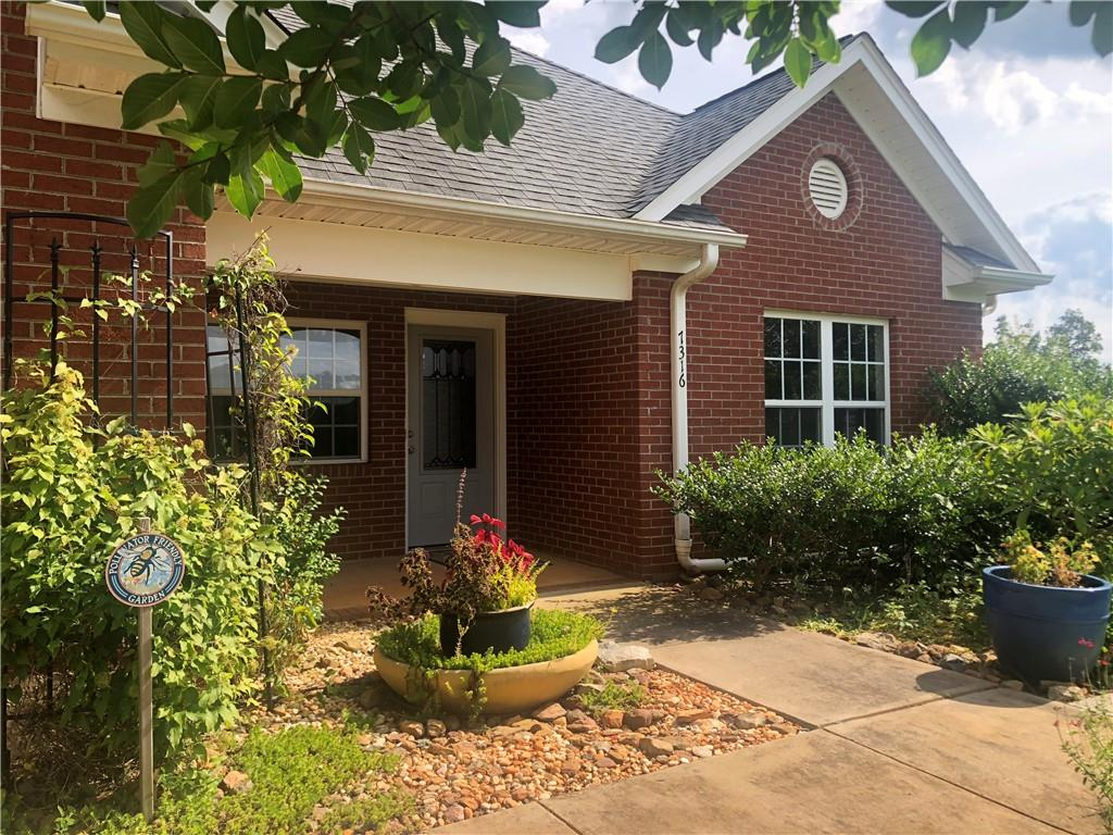 7316 Union Camp Drive, Snow Camp, NC 27349 - Snow Camp, NC real estate listing