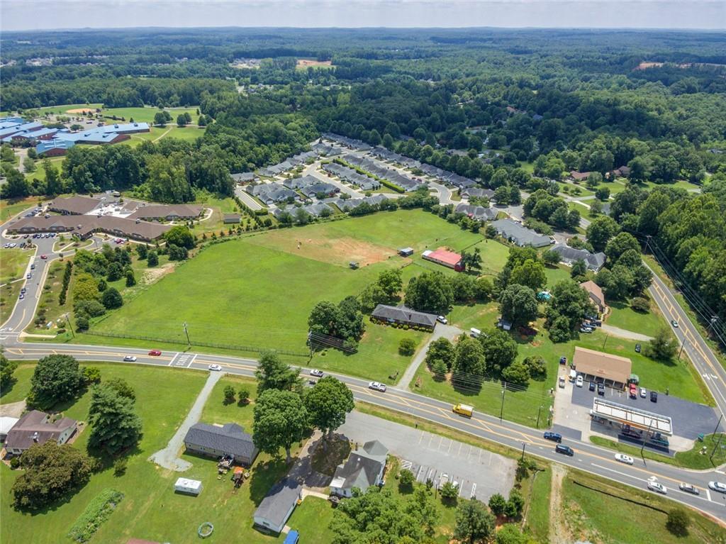 2032 S Nc Highway 119, Mebane, NC 27302 - Mebane, NC real estate listing
