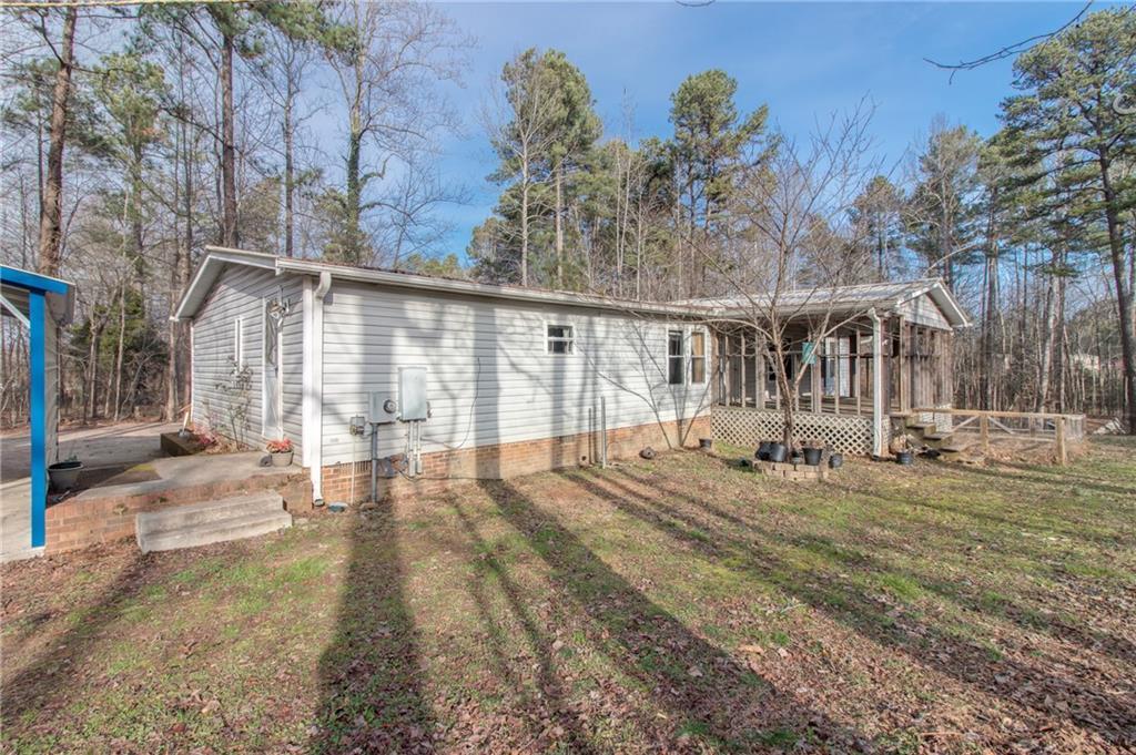 6301 Harmony Church Road, Efland, NC 27243 - Efland, NC real estate listing