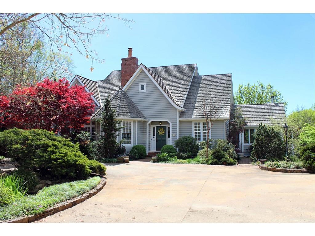 5328 Three Waters Lane, Graham, NC 27253 - Graham, NC real estate listing
