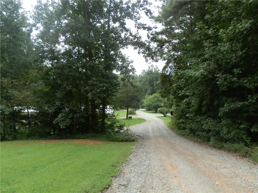 7917 Wolfe Lane Property Photo - Snow Camp, NC real estate listing