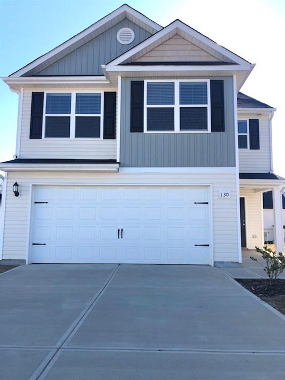 130 Seward Place, Burlington, NC 27217 - Burlington, NC real estate listing