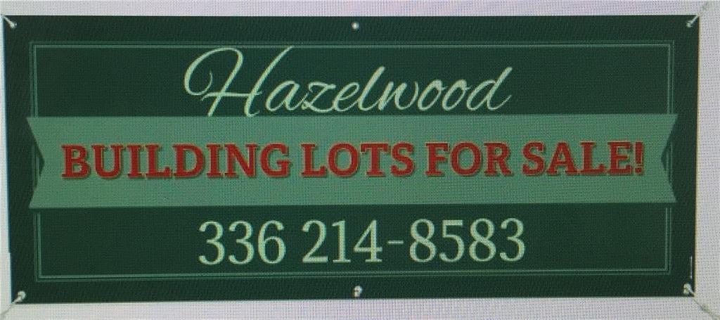 4095 Bellemont Mt Hermon Road Property Photo