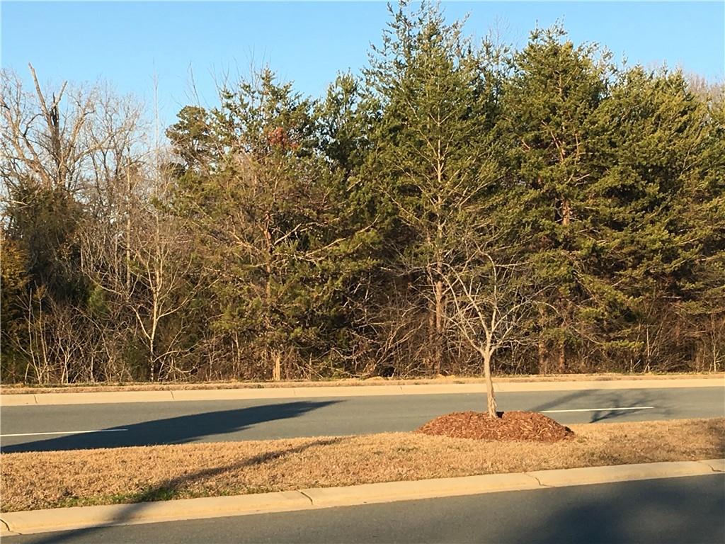 000 Grand Oaks Boulevard Property Photo - Burlington, NC real estate listing