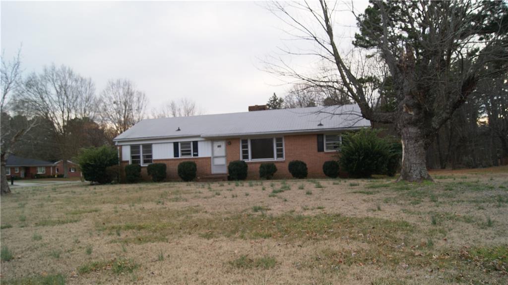 503 Jefferson Drive, Roxboro, NC 27573 - Roxboro, NC real estate listing