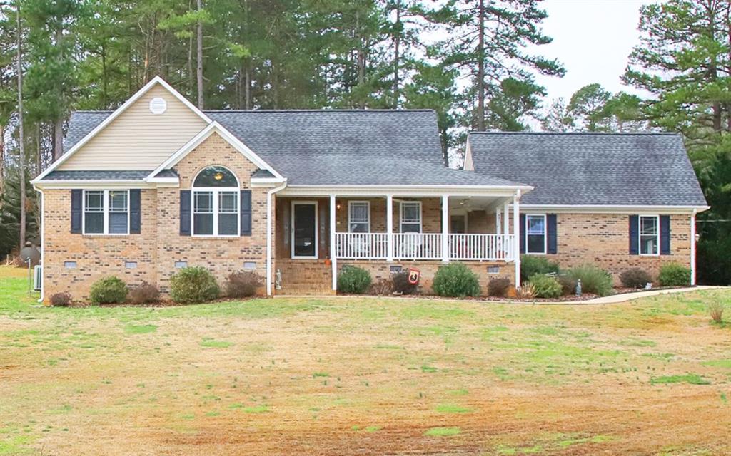 3256 S NC 87 Hwy, Graham, NC 27253 - Graham, NC real estate listing