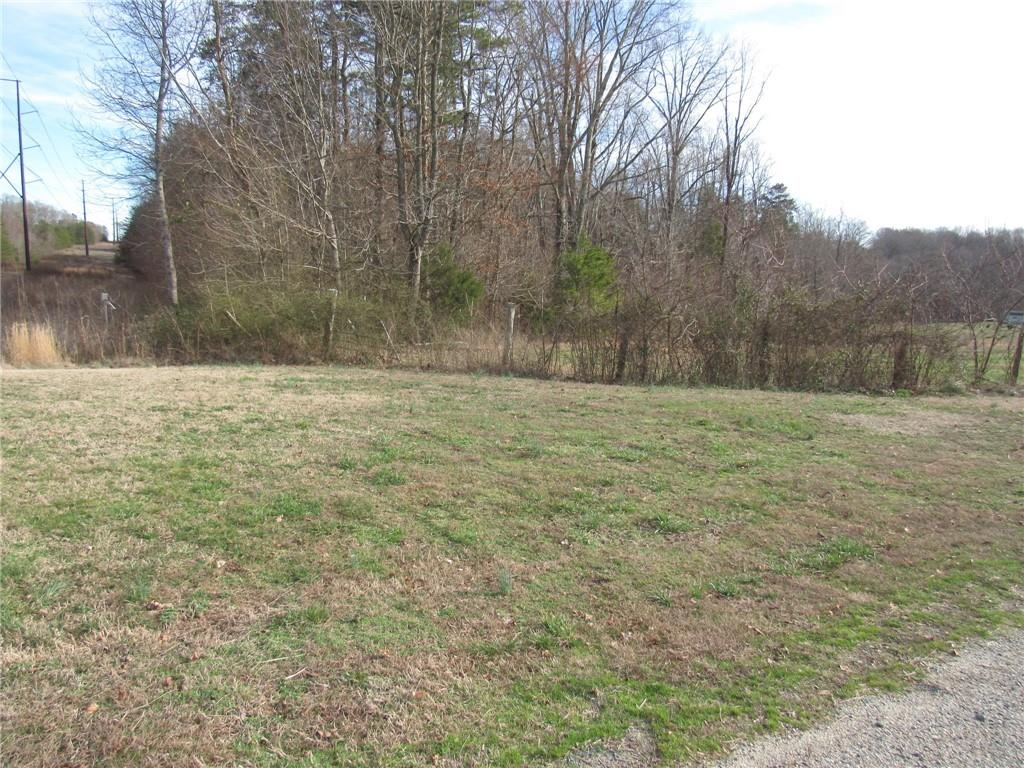 000 Collie Road Property Photo - Milton, NC real estate listing
