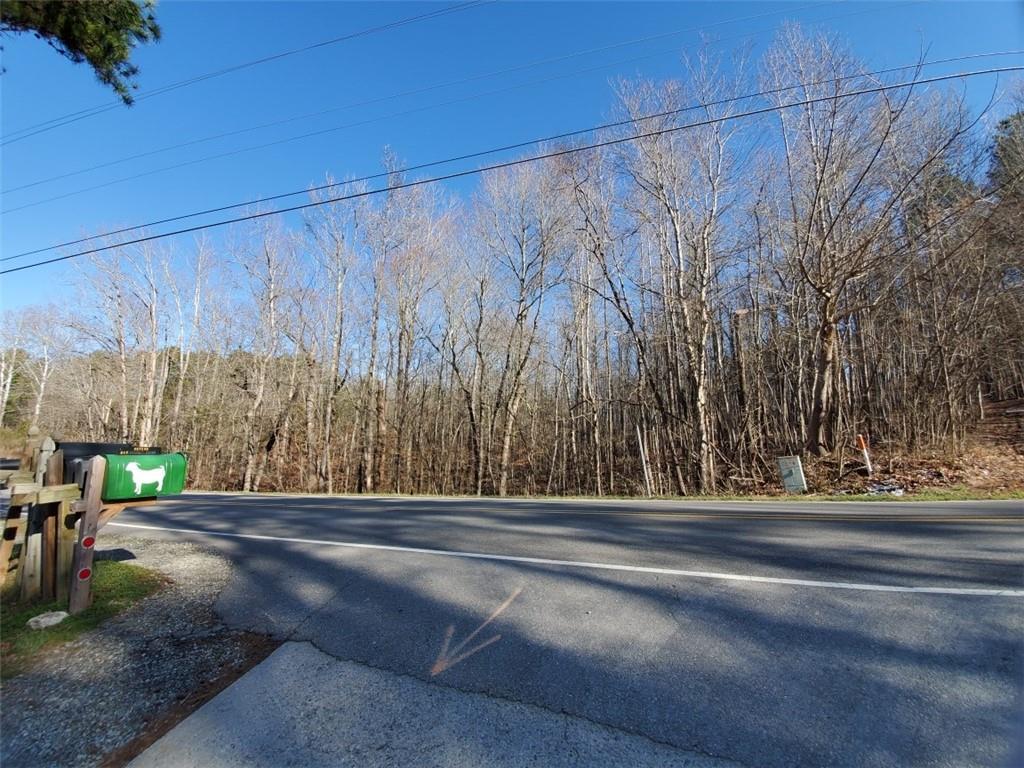 0000 Virgilina Road, Roxboro, NC 27574 - Roxboro, NC real estate listing
