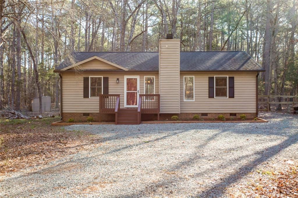 9100 Greenbriar Station, Chapel Hill, NC 27516 - Chapel Hill, NC real estate listing