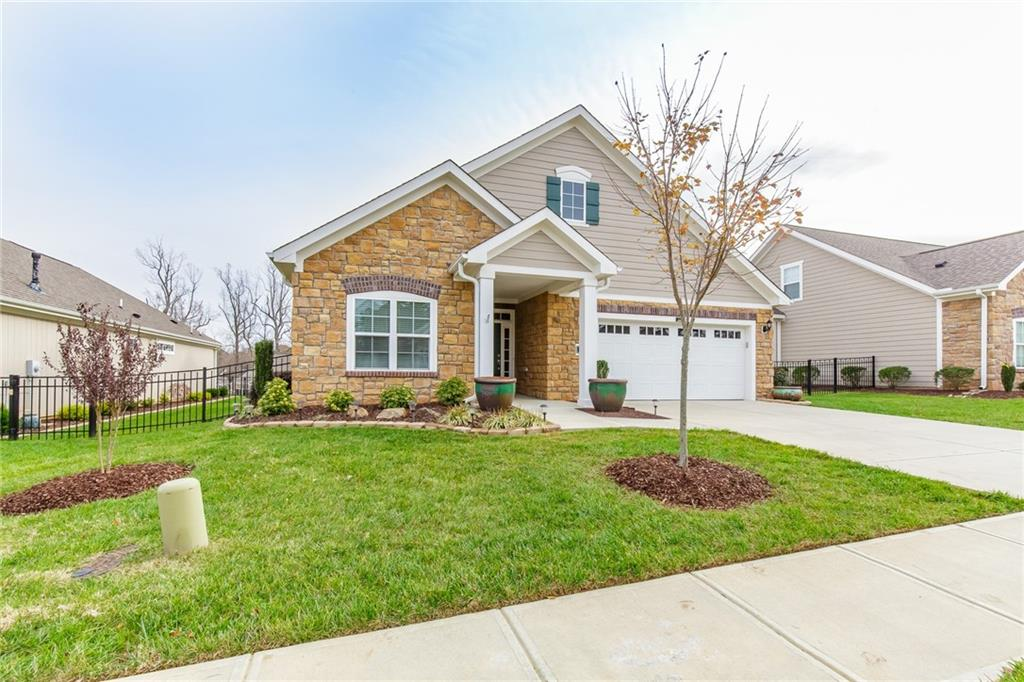 108 Mikaila Drive, Gibsonville, NC 27249 - Gibsonville, NC real estate listing