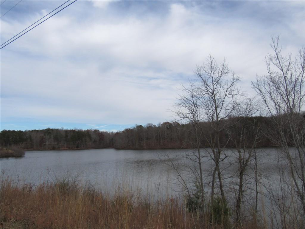 623 Crystal Cove Lane #4 Property Photo - Yanceyville, NC real estate listing
