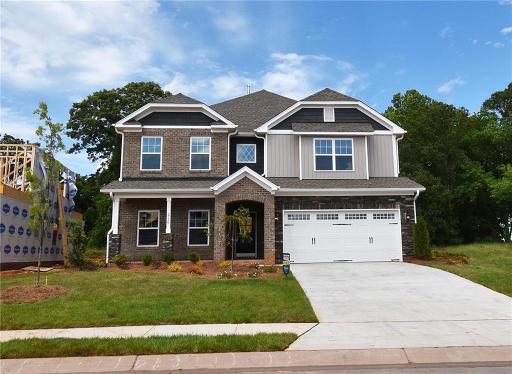 216 Macallan Drive #233 Property Photo