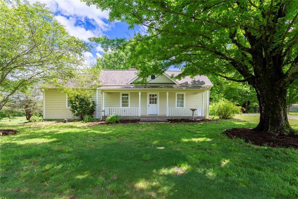 7116 Summerdale Road, Elon, NC 27244 - Elon, NC real estate listing