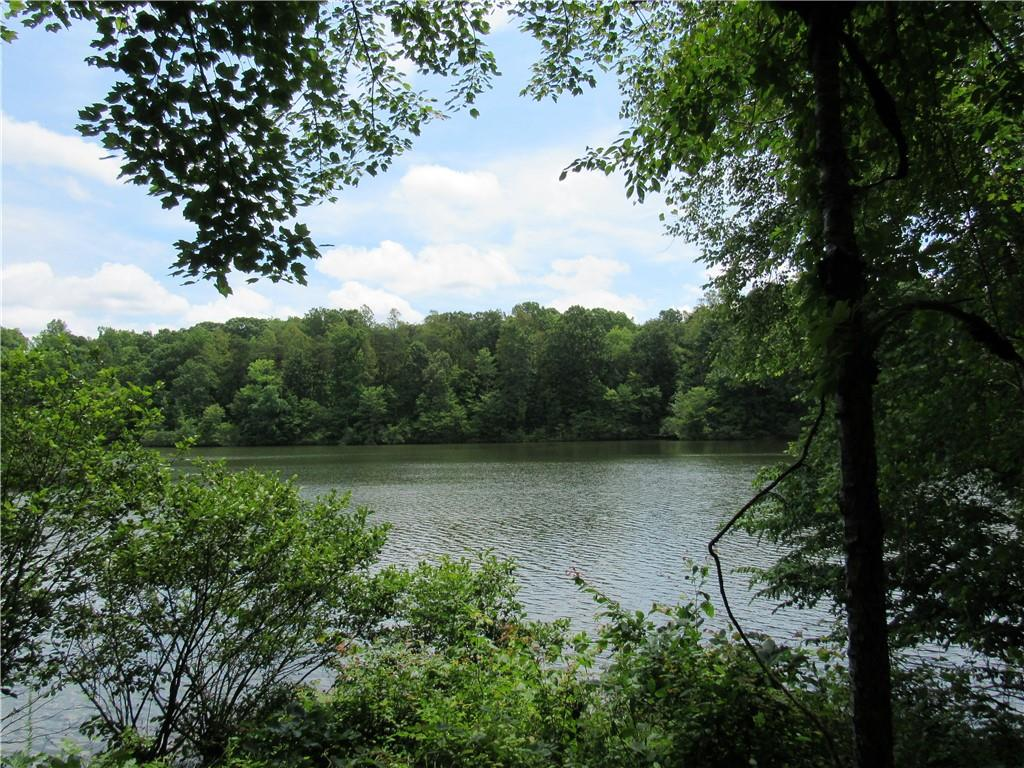 0000 Lake Farm Road Property Photo - Yanceyville, NC real estate listing
