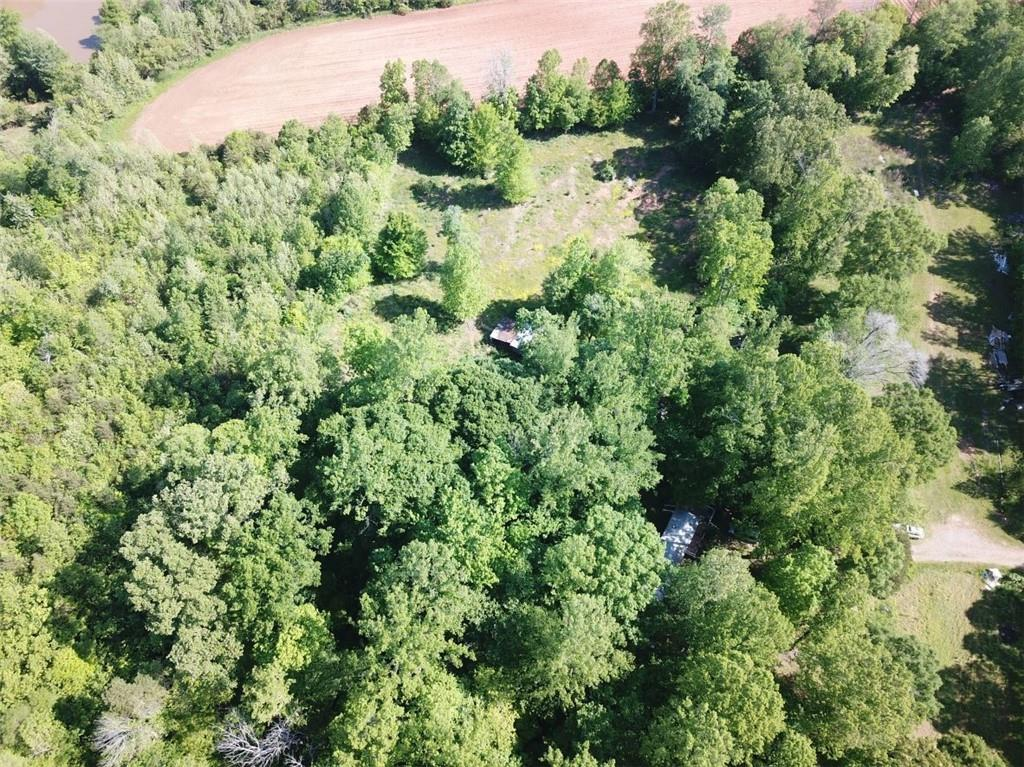 6305 Three Loy Road Property Photo - McLeansville, NC real estate listing