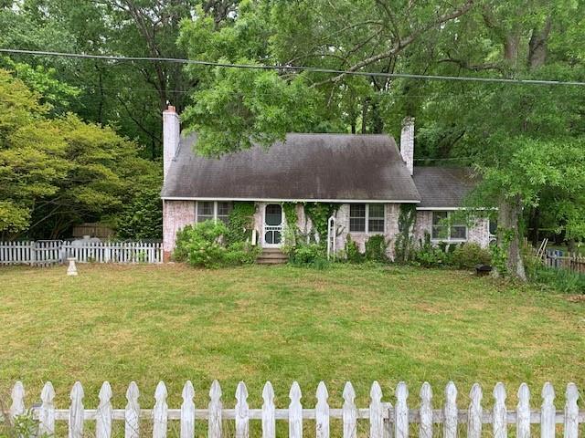 3101 N NC Highway 49, Burlington, NC 27217 - Burlington, NC real estate listing